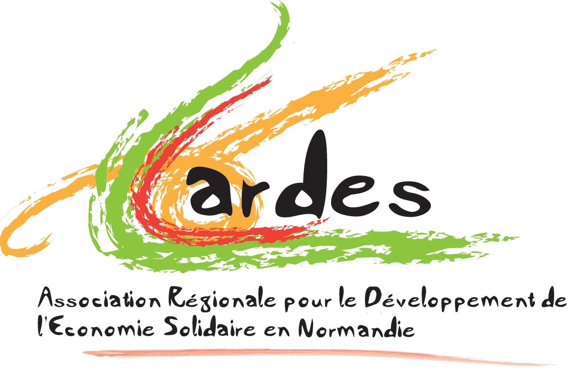 logo-ardes-2016