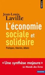 laville_2016