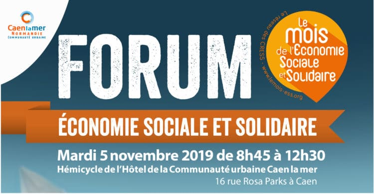 Bloc-web-forum-ess-2019-01-750x390