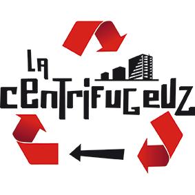 [PORTRAIT D'INITIATIVE] La Centrifugeuz – Quartier du Chemin Vert à Caen (14)