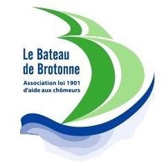 Emplois dans l'ESS en Normandie – avril 2021