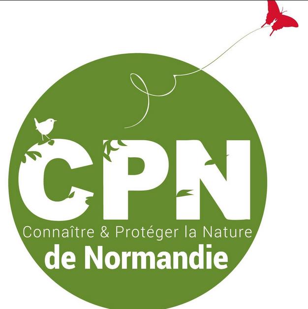 Connaître et Protéger la Nature Normandie